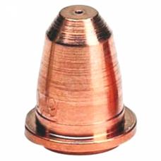 Fubag Сопла для Plasma 30 LV (в упаковке 10 шт.)