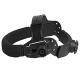 Оголовье с подкладкой для Vegaview Liteflip P550 e684 e650 e640