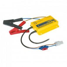 Зарядное устройство Gys INVERTER 5 HF