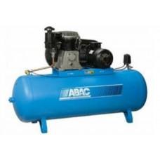 ABAC B7000/500 FT10 15 бар