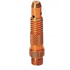 Fubag Корпус цанги c газовой линзой ф4,0 мм FB TIG 17-18-26