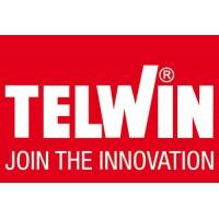 Акция Telwin