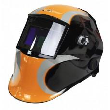 Сварочная маска FoxWeld Космос