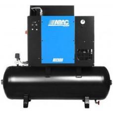 ABAC MICRON.E 15 - 500 8/10 бар