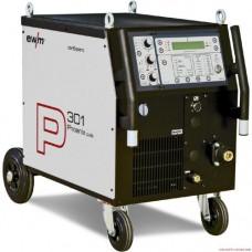 EWM Phoenix 301 Concept puls FKG