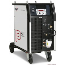 EWM Phoenix 401 Concept puls FKW