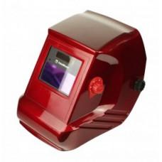 FoxWeld Алмаз (цвет: красный)