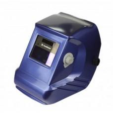 FoxWeld Алмаз (цвет: синий)
