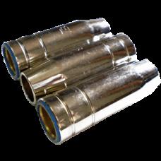 Tbi Сопло 1.2mm