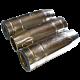 Tbi Сопло 60 А 1.1mm