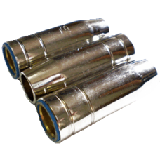 Tbi Сопло 1.4mm
