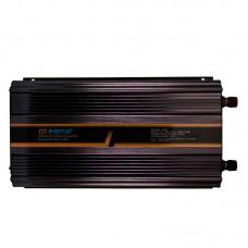 Автомобильный инвертор Энергия AutoLine Plus 1200