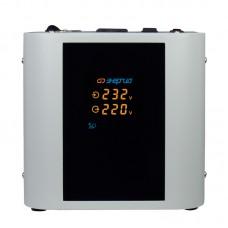Стабилизатор напряжения Энергия Hybrid 1000