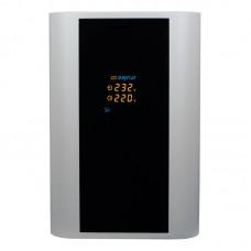 Стабилизатор напряжения Энергия Hybrid 5000