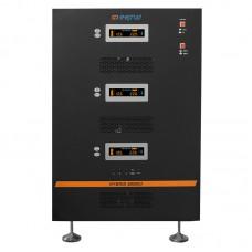 Стабилизатор напряжения Энергия Hybrid II 60000