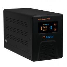 ИБП Энергия Гарант 1500