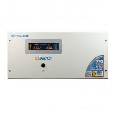 ИБП Энергия Про 2300