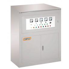 Стабилизатор напряжения Энергия SBW 100