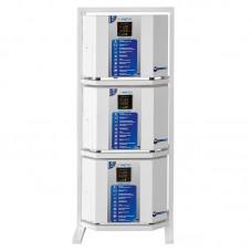 Стойка вертикальная для навесных стабилизаторов Энергия 121-45-25