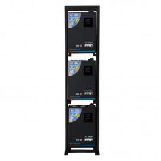 Стойка вертикальная для навесных стабилизаторов Энергия 163-38-24