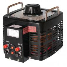 Энергия ЛАТР однофазный TDGC2-3 Black Series