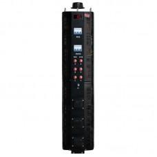 Лабораторный автотрансформатор Энергия ЛАТР Black Series трехфазный TSGC2-20