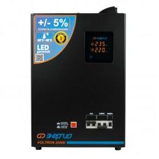 Стабилизатор напряжения Энергия Voltron 20000 (5%)