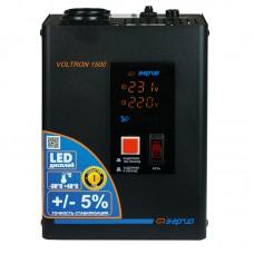 Стабилизатор напряжения Энергия Voltron 1500 (5%)