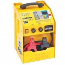 Универсальное пуско-зарядное устройство Gys STAPTIUM 480 E