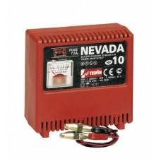 Зарядное устройство Telwin Nevada 10