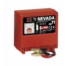 Зарядное устройство Telwin Nevada 11