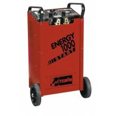 Telwin Energy 1000 Start 230-400V