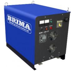 Сварочный выпрямитель Brima ВДМ 6304 (380)