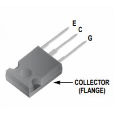 Транзистор IGBT FGH40N60SFD 80А