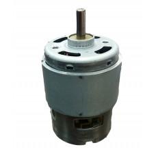 Двигатель постоянного тока 18 В RS-755VG-4540