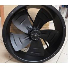 Вентилятор YWF4D-400 (380В)
