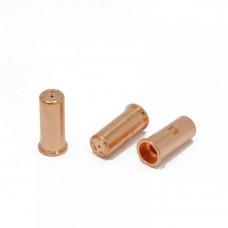 Aurora Сопло для плазматрона d.1,1mm LT50-70 удлиненное (10 шт.)
