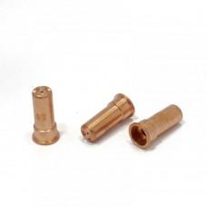Aurora Сопло для плазматрона d.1,0mm LT50 удлиненное (10 шт.)