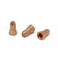 Aurora Сопло для плазматрона d.1,7mm LT101-151 удлиненное (10 шт.)