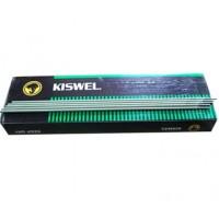 Kiswel K7018-3.2mm, 5кг