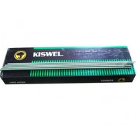 Kiswel K7018-5mm, 5кг