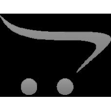 Сварочный инвертор ММА-180CI, Denzel