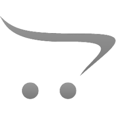 Контактор для Startmaster BS 6600